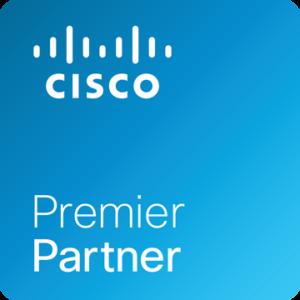 serenport-cisco-premier-partner-logo2
