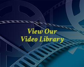 serenport-videos
